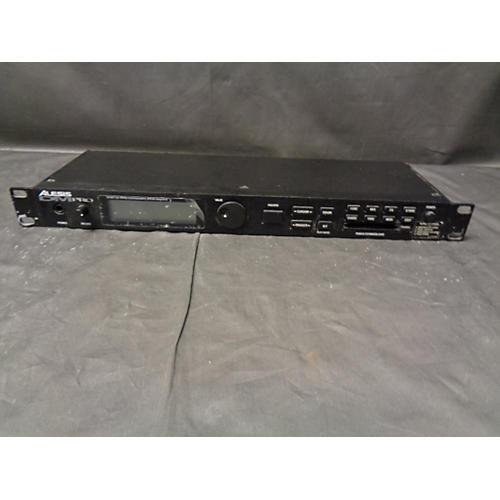 Alesis DM PRO Sound Module