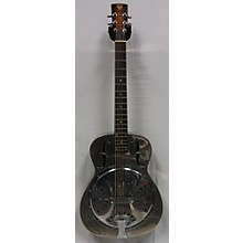 Dobro DM SERIES Resonator Guitar