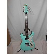 Aria DM01 Diamond Solid Body Electric Guitar