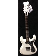 DM01 Solid Body Electric Guitar