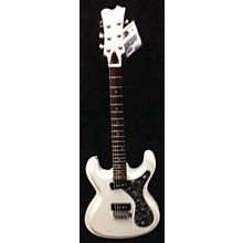 Aria DM01 Solid Body Electric Guitar