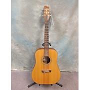 Tacoma DM10 Acoustic Guitar