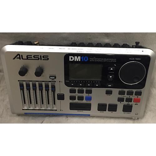 Alesis DM10 Electric Drum Module