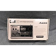 Alesis DM10 Electric Drum Module