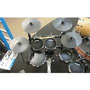 Alesis DM10 Electric Drum Set