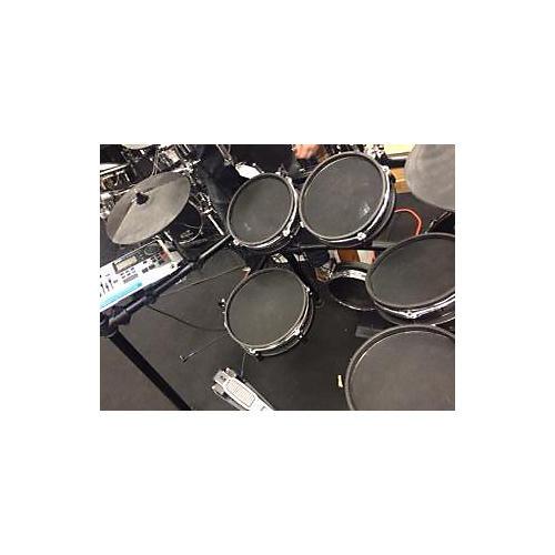Alesis DM10 Electric Drum Set-thumbnail