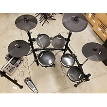 Alesis DM10 Electric Drum Set