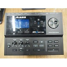 Alesis DM10 MKII Pro Electric Drum Set