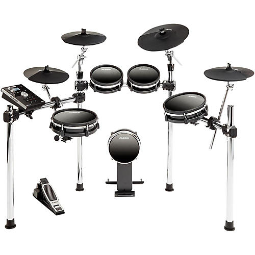 Alesis DM10 MKII STUDIO KIT-thumbnail