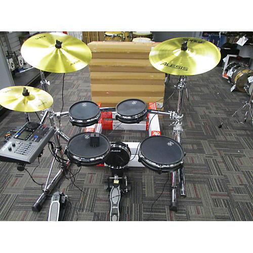 Alesis DM10 Pro Electric Drum Set