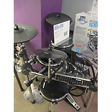 Alesis DM10 Pro Electric Drum Set