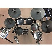 Alesis DM10 Studio Electric Drum Set