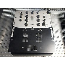 Numark DM1050 DJ Mixer