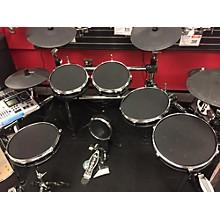 Alesis DM10X 6-Piece Electric Drum Set