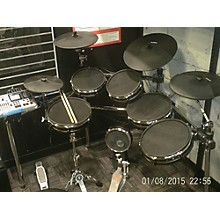 Alesis DM10X 6-Piece Electric Drum Set