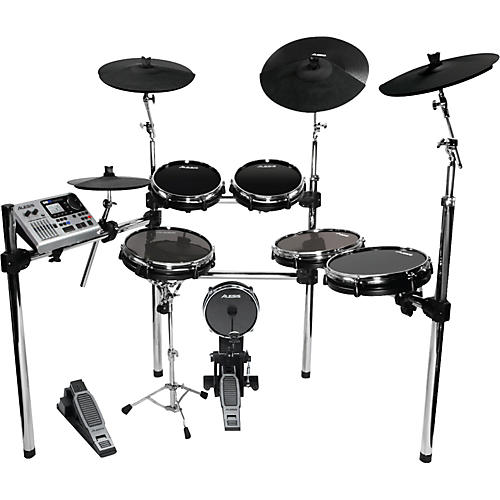 H79163000000000 00 500x500 alesis dm10x 6 piece electronic drum set guitar center alesis dm10 wiring diagram at fashall.co