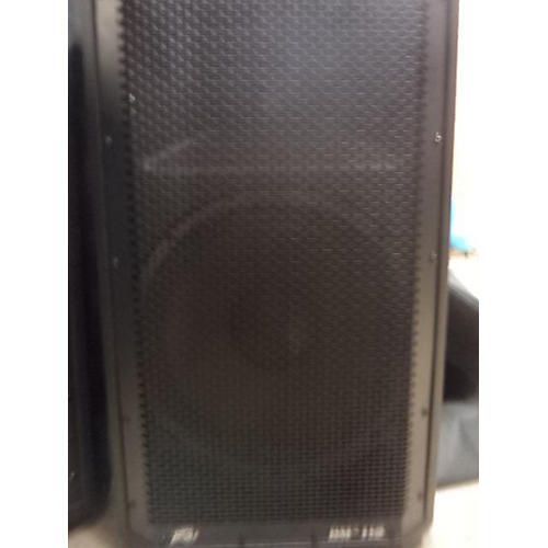 Peavey DM112 Powered Speaker-thumbnail