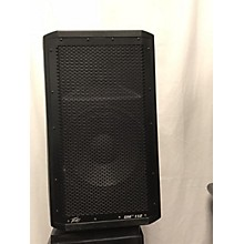 Peavey DM112 Powered Speaker