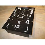 Numark DM1260X Line Mixer