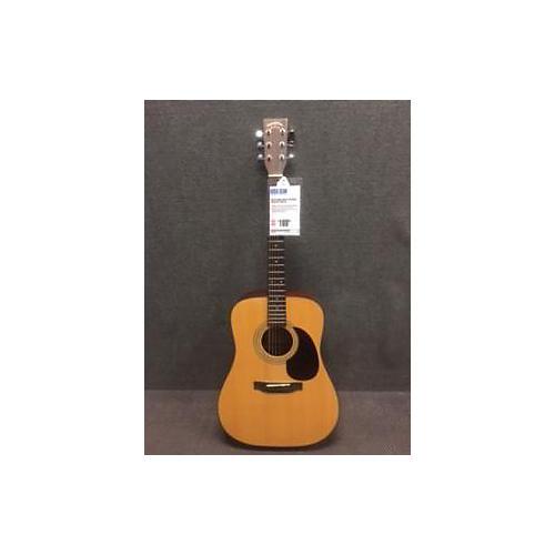 SIGMA DM1ST Acoustic Guitar