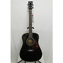 SIGMA DM2B Acoustic Guitar