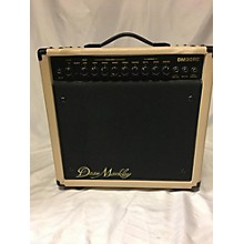 Dean Markley DM30RC 30W Guitar Combo Amp