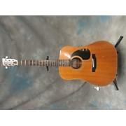 SIGMA DM4 Acoustic Electric Guitar