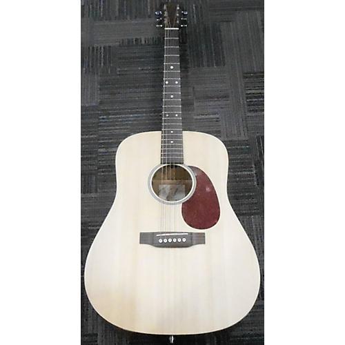 Martin DM5 Acoustic Electric Guitar