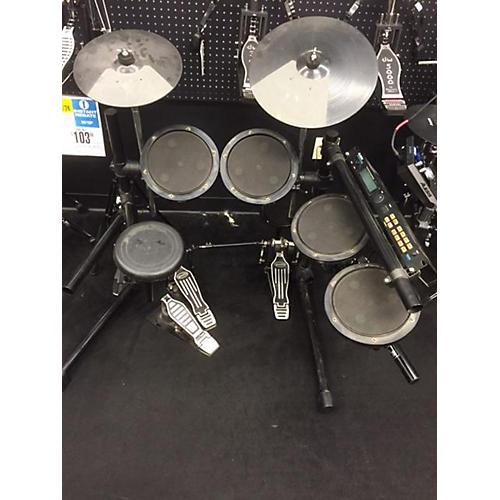 Alesis DM5 Electric Drum Set-thumbnail