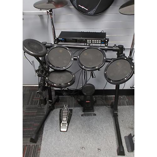 Alesis DM5 Electric Drum Set