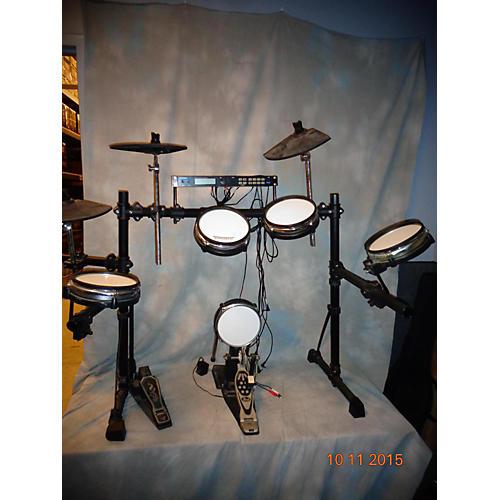 Alesis DM5 Electronic Drum Set-thumbnail