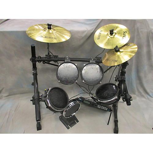 Alesis DM5 Kit Electric Drum Set