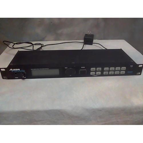 Alesis DM5 Module Electric Drum Module