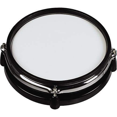 Alesis DM5ProDPDZ Dual-Zone Drum Pad