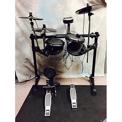 Alesis DM6 Electric Drum Set