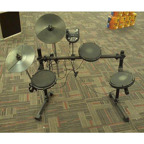 Alesis DM6 Electric Drum Set-thumbnail