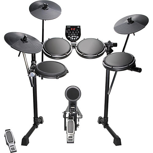 Alesis DM6 USB Electronic Drum set