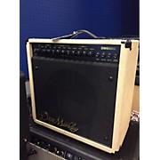 Dean Markley DM60RC Guitar Combo Amp