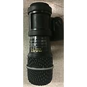 Nady DM70 Drum Microphone