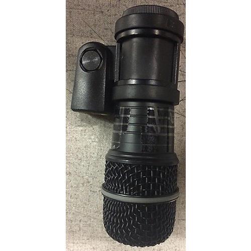 Nady DM70 Drum Microphone-thumbnail