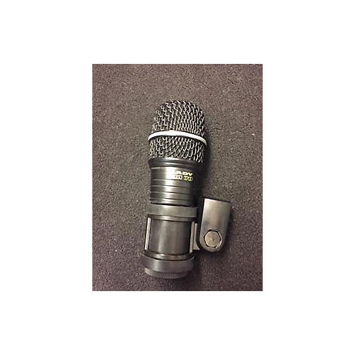 Nady DM70 Drum Microphone-thumbnail