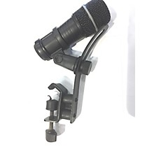 Nady DM70 Drum Microphone