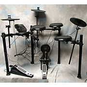 Alesis DM7X Electric Drum Set