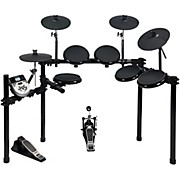 DM7X Six-Piece Electronic Drumset
