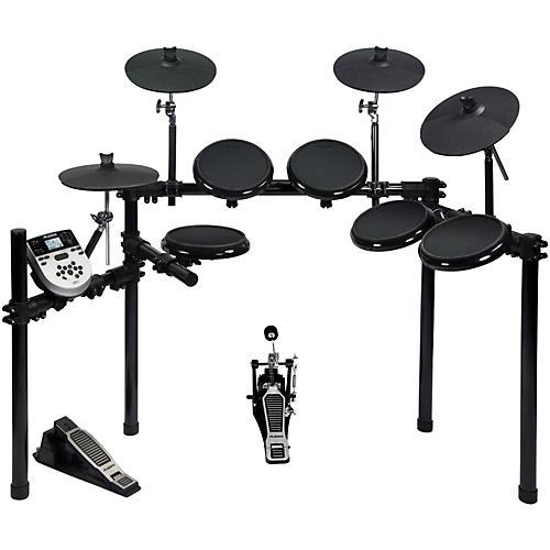 Alesis DM7X Six-Piece Electronic Drumset