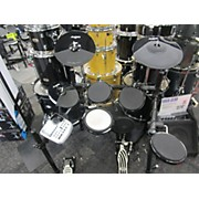 Alesis DM8 Electric Drum Set