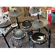 Alesis DM8 Pro Electric Drum Set