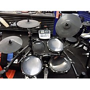 Alesis DM8 Pro Electric Drum Set