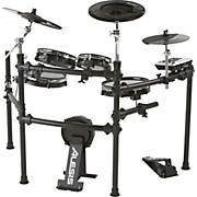DM8 Pro Electronic Drum Set