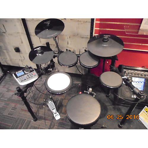 Alesis DM8 USB Electric Drum Set